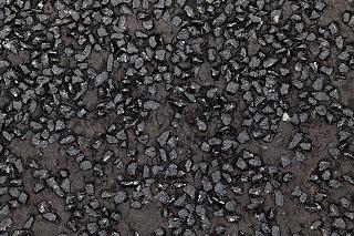 Asphalt Concrete Surface