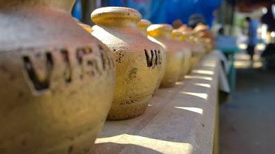 Philippine Culture Treasure